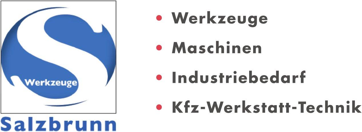 Salzbrunn Werkzeuge
